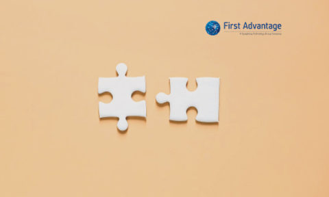 Industry Leader First Advantage Partners with Housing and Employment-Focused Non-Profit