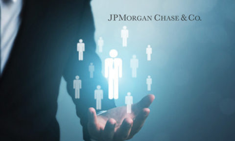 JPMorgan Chase Commits $2.3 Million to NPower to Prepare More than 700 Veterans for High-Quality Technology Jobs