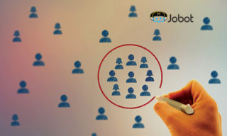 Artificial Intelligence Recruitment Firm Jobot Expands to Boston