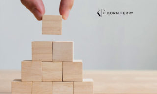 Korn Ferry Completes Acquisition of Three Leadership Development Companies