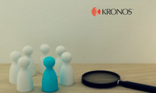 Kronos Human Capital Management Transforms the Global Market Landscape
