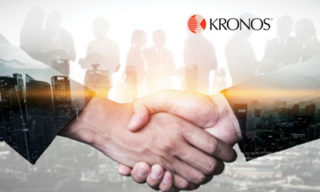 Leading Global Systems Integrators Race to Partner with Kronos to Capitalize on High Demand for Workforce Dimensions