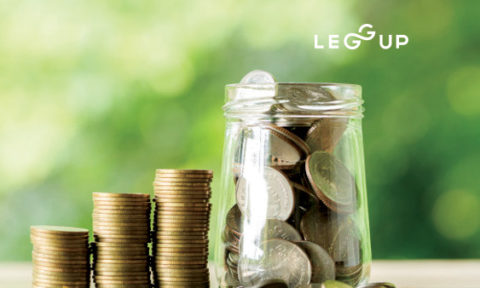 LeggUP Raises $2m in Seed Funding, Setting the Stage for Expansion
