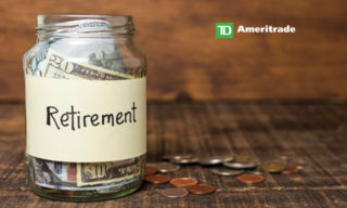 Majority of Americans Plan to Continue Working in Retirement