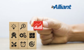 Midwest Talent Boom Continues for Alliant with Addition of Shaan Merchant