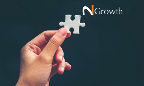 N2Growth, a Top Executive Search Firm, Appoints Ken Rowe as Senior Associate