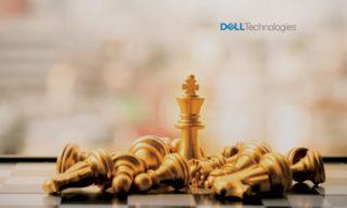 New 2030 Goals for Societal Change Top Dell Technologies' Strategic Agenda