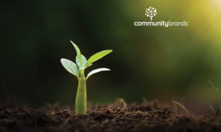 New Community Brands Report Reveals What Members Want from Their Professional Associations and What Makes Them Loyal