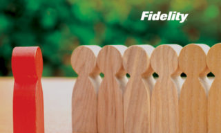 New Fidelity Total Well-Being Solution Provides Employers With Greater Insight on Employee Needs to Help Drive Benefits Utilization