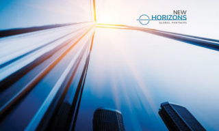 New Horizons Global Partners Announces International Expansion With Corporate Services Offerings In Six New Countries