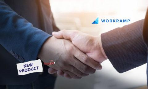 WorkRamp for Zendesk