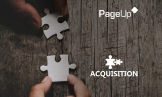 Pageup Acquires Recruitment Marketing SaaS Provider Clinch