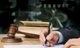 PERSUIT and Onit Enter into Strategic Alliance to Drive Transformational Change within Legal Teams