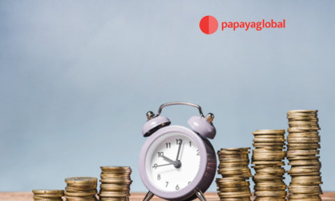 Papaya Global raises a $45 million Series A Funding Round from Insight Partners and Bessemer Venture Partners