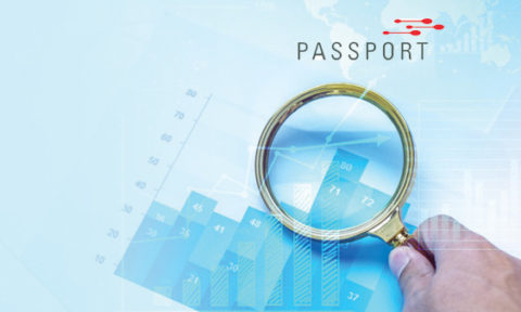 Passport Corp Participates in KronosWorks 2019, the World's Leading Workforce Information Exchange