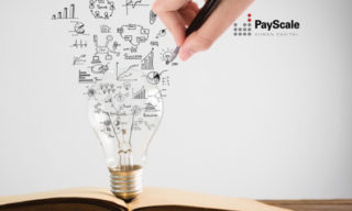 PayScale Launches Differential Engine to Help Price Hot Jobs