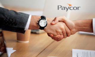 Paycor-Joins-Blackbaud-Partner-Network-to-Help-Nonprofit-Organizations-Meet-Their-Mission