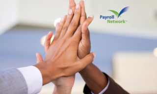 Payroll Network Announces New Leadership Team and Celebrates Client Growth