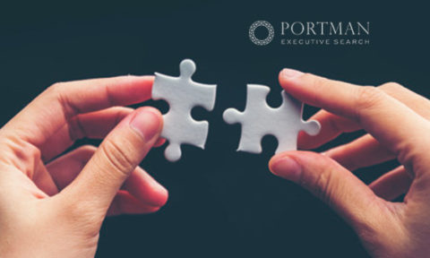 Portman Partners, the specialist Executive Search firm dedicated to finding great leaders for the digital infrastructure sector, is hosting a Balance in the Boardroom Research Workshop as part of their 'Outside the Echo Chamber' Series.