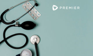 Premier Inc. Forms Contigo Health to Help Health Systems and Employers Work Better, Together