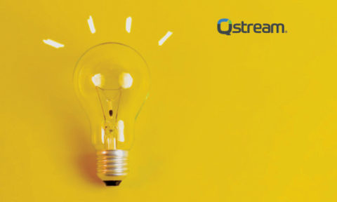 Qstream Unveils 'Qcert,' First-Of-Its-Kind Micro-Certification That Validates Mastery of Essential Job Skills and Competencies