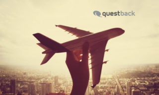 Questback Employee Experience Management Takes Flight With New Major Global Airline Agreement