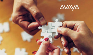RingCentral and Avaya Announce Closing of Strategic Partnership