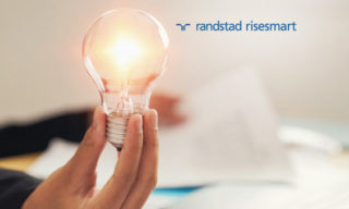 Risesmart Rebrands to Randstad Risesmart to Reflect Its Global, Holistic Approach to Outplacement and Talent Mobility Solutions