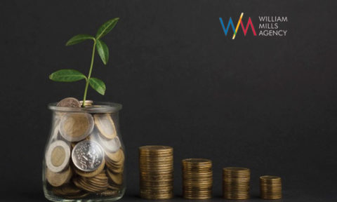 RoamHR Selects William Mills Agency for Financial Services Media Relations