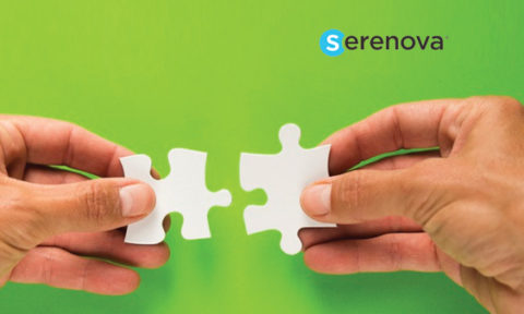 Workforce Optimization Provider Serenova Acquires Workforce Management Technology from Loxysoft