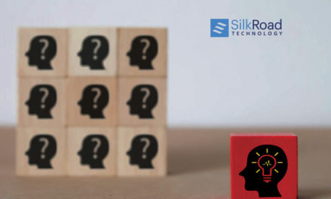 SilkRoad Technology Announces Succession Planning to Help Organizations Prepare for Future Talent Transitions
