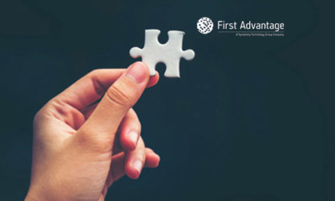 Pre-employment Background Check and Drug Screening Services Provider First Advantage Acquired by Silver Lake