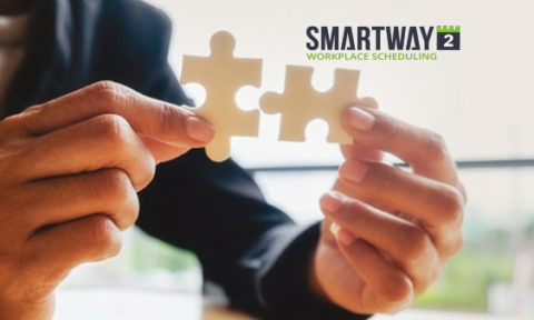 Smartway2 Achieves ISO 9001 Certification for Quality, Performance of its Enterprise Workspace Scheduling Solution