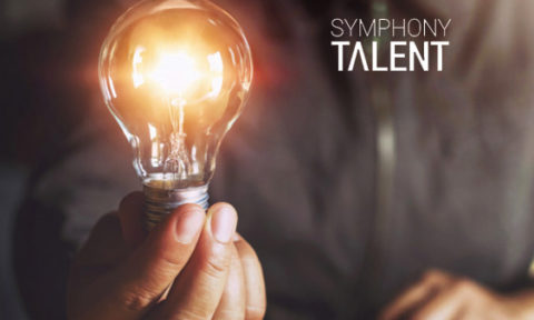 Symphony Talent Acquires SmashFly Technologies
