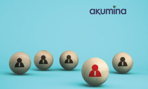 Syngenta Selects Akumina's Employee Experience Platform to Power the Organization's Global Digital Workplace Strategy