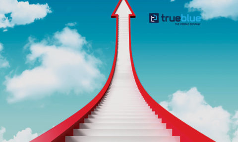 Temporary Employment in the US to Grow Faster Than All Jobs Through 2025, According to New Job Forecast from TrueBlue and Emsi