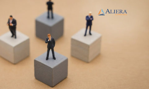The Aliera Companies Launches TacticEdge Solutions for Brokers and Issuers