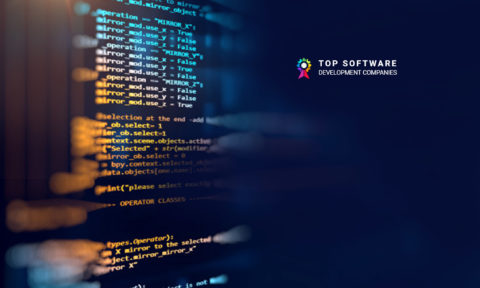 The Best Agile Software Development Companies -- Plus, 7 Best Agile Tools In 2019, According To New Report