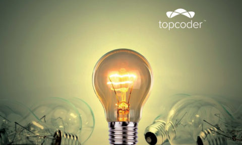 Topcoder Unveils Talent-as-a-Service On-Demand Workforce Model