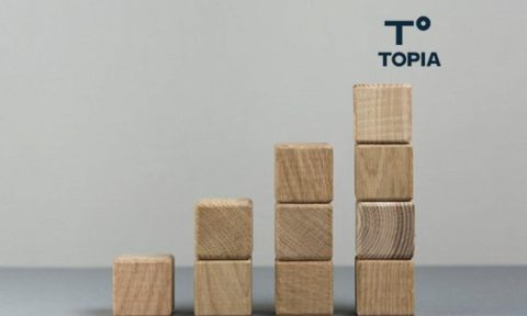 Topia Event Survey Shows Enterprise Global Mobility Programs Need Improvement; Nearly 60% of Attendees Rate Their Current Approach as Basic to Inconsistent