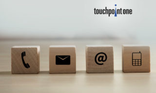 TouchPoint One Issues New Report Spotlighting Critical Support Gaps for Contact Center Supervisors