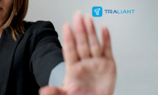Traliant Announces New Sexual Harassment Training for the Retail Industry
