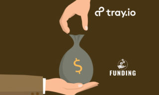 Tray.io Raises $50 M Series C Funding to Transform the Future of Work
