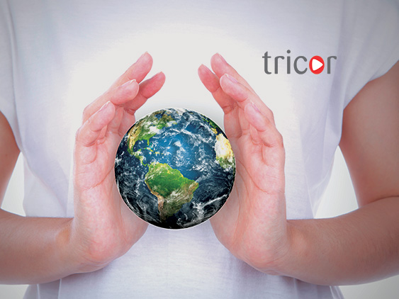 Tricor Group Offers Key International Expansion Insights at GetGlobal 2019