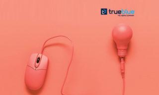 TrueBlue Names Industry Leader and Innovator Taryn Owen President of PeopleReady