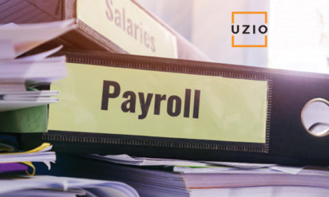 UZIO Announces the Addition of Payroll Solution to Its HCM Platform for SMBs