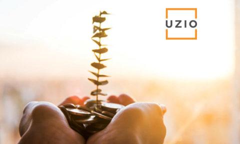 UZIO is Adding Quoting Solution to Its Benefits Administration Platform