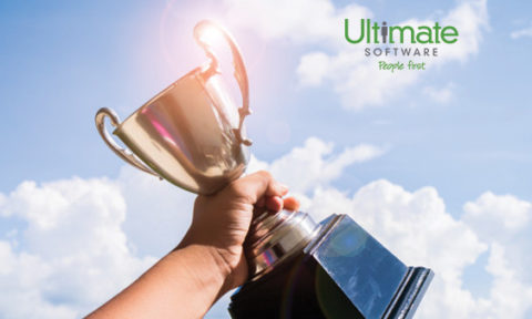 Ultimate Software Ranks Highest for North America Midmarket Use Case in Gartner's Critical Capabilities Report