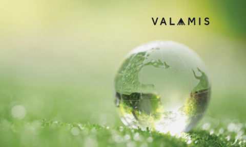 Valamis' Global Survey Reveals the State of L&D in 2019