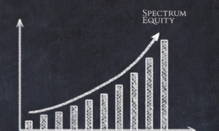 Great Hill Partners and Spectrum Equity to Relaunch Varicent as Independent Sales Performance Management Firm